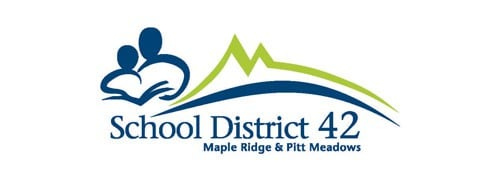 MAPLE RIDGE SB - Logo