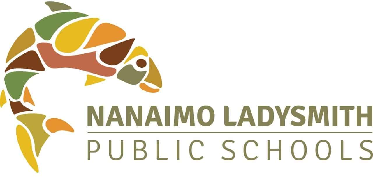 Nanaimo SB - Logo