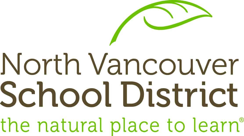 North Vancouver SB - Logo