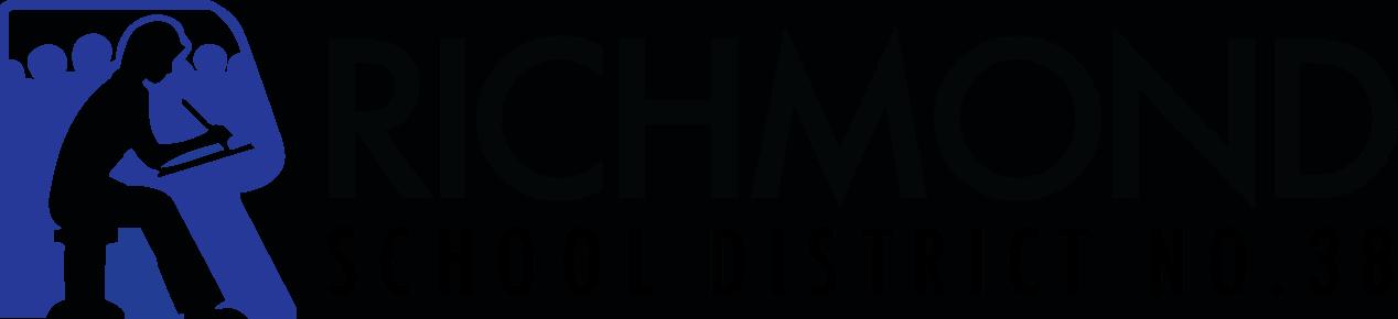 Richmond SB - Logo