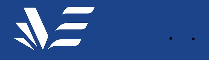 Victoria SB - Logo