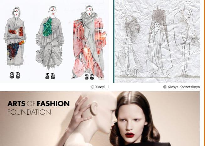 News-Events-654x465-Arts-of-Fashion