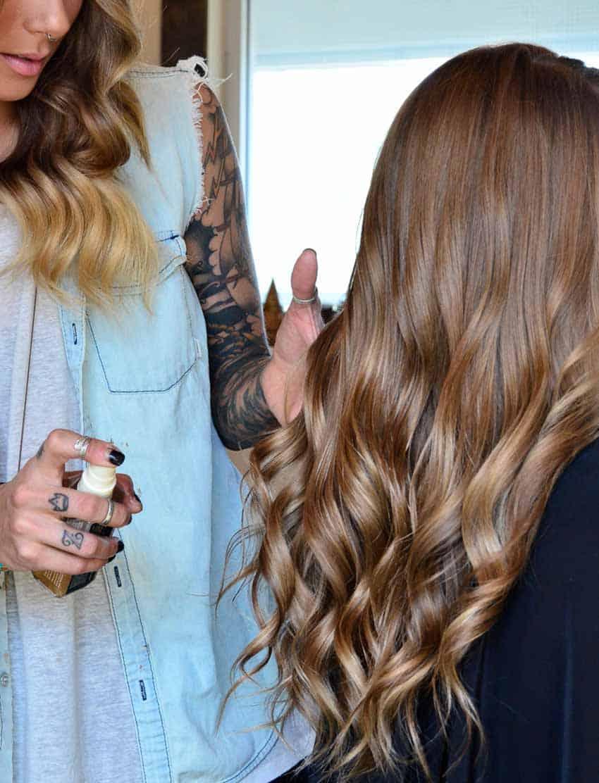 erin-koslo-hair-waves-hires-smaller-size