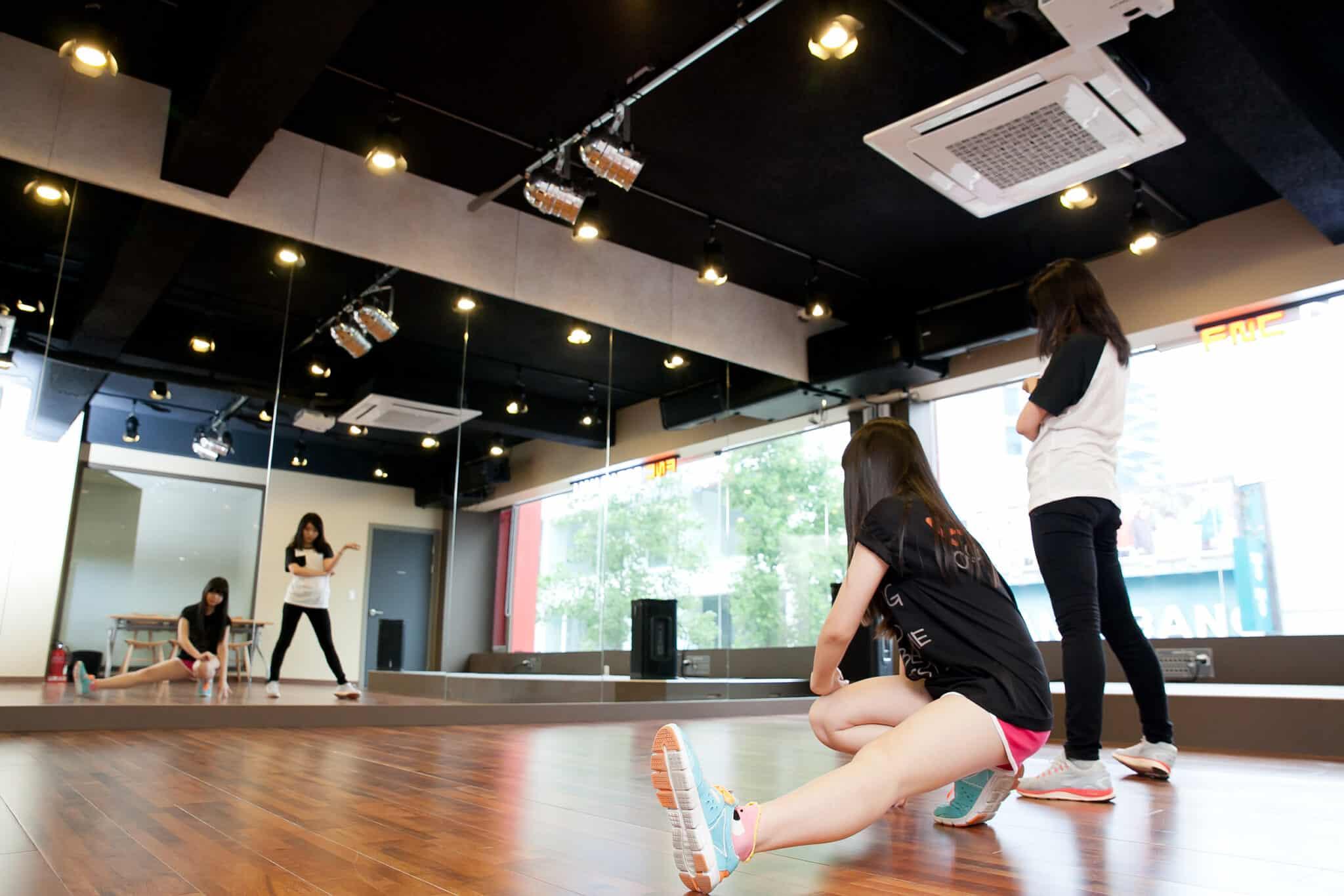KHU_Dance5