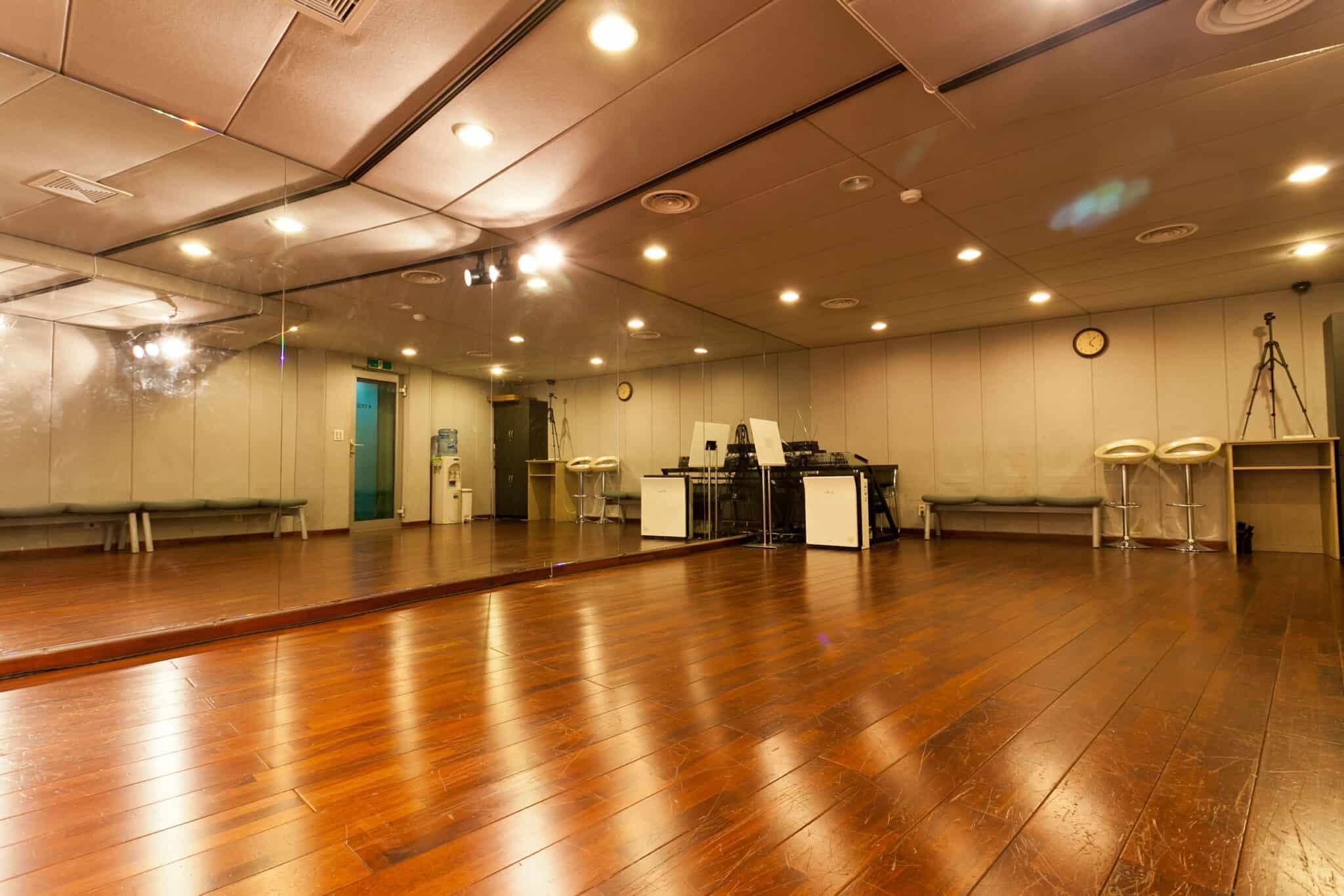 KHU_Dance6