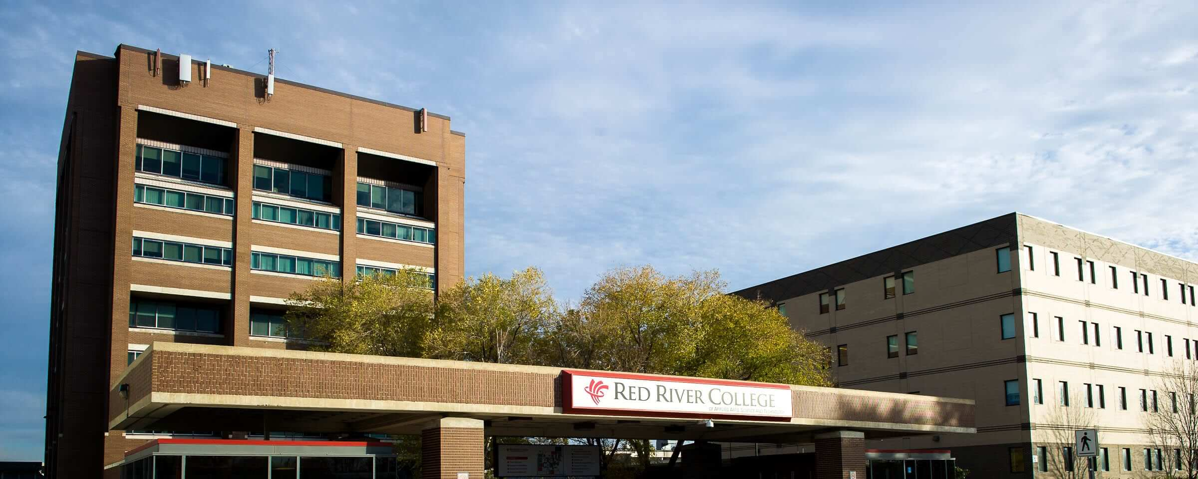RRC-Notre-Campuses