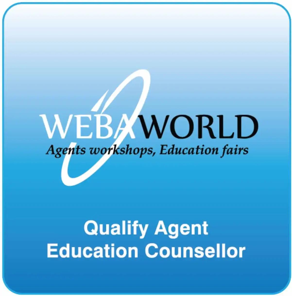 WEBA-WORLD-ICON