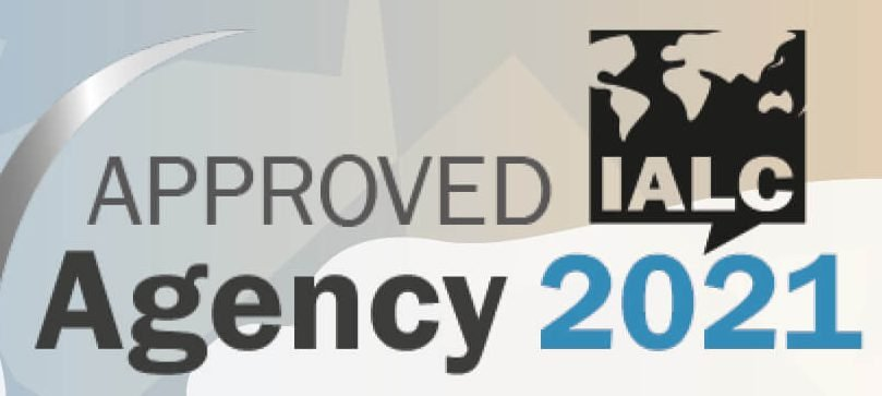 IALC_Approved_Agent_2021_Intsa_ (1)