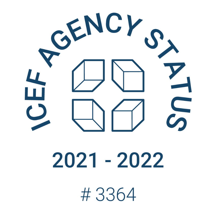 icef-2021-2022