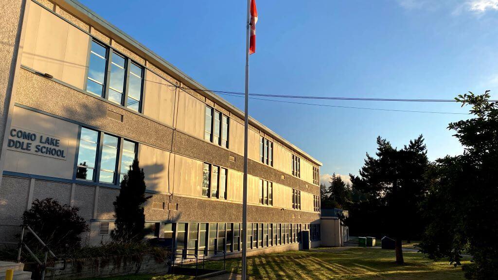 43-Coquitlam-school-2