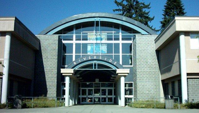 43-Coquitlam-school-3