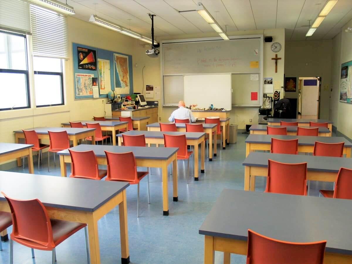 ARCHBISHOP RIORDAN HIGH SCHOOL-SCHOOL-6 (1)
