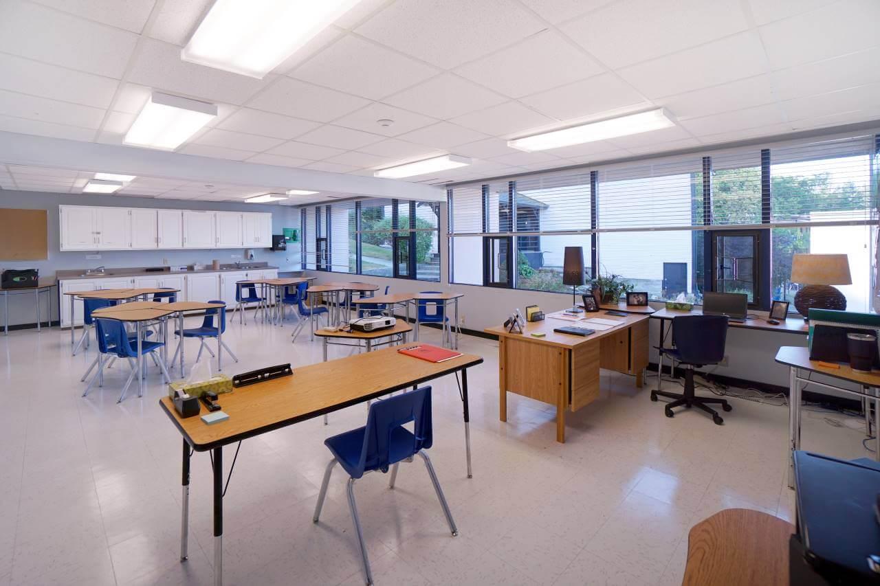 BC-St Johns-Shawnigan-school-2