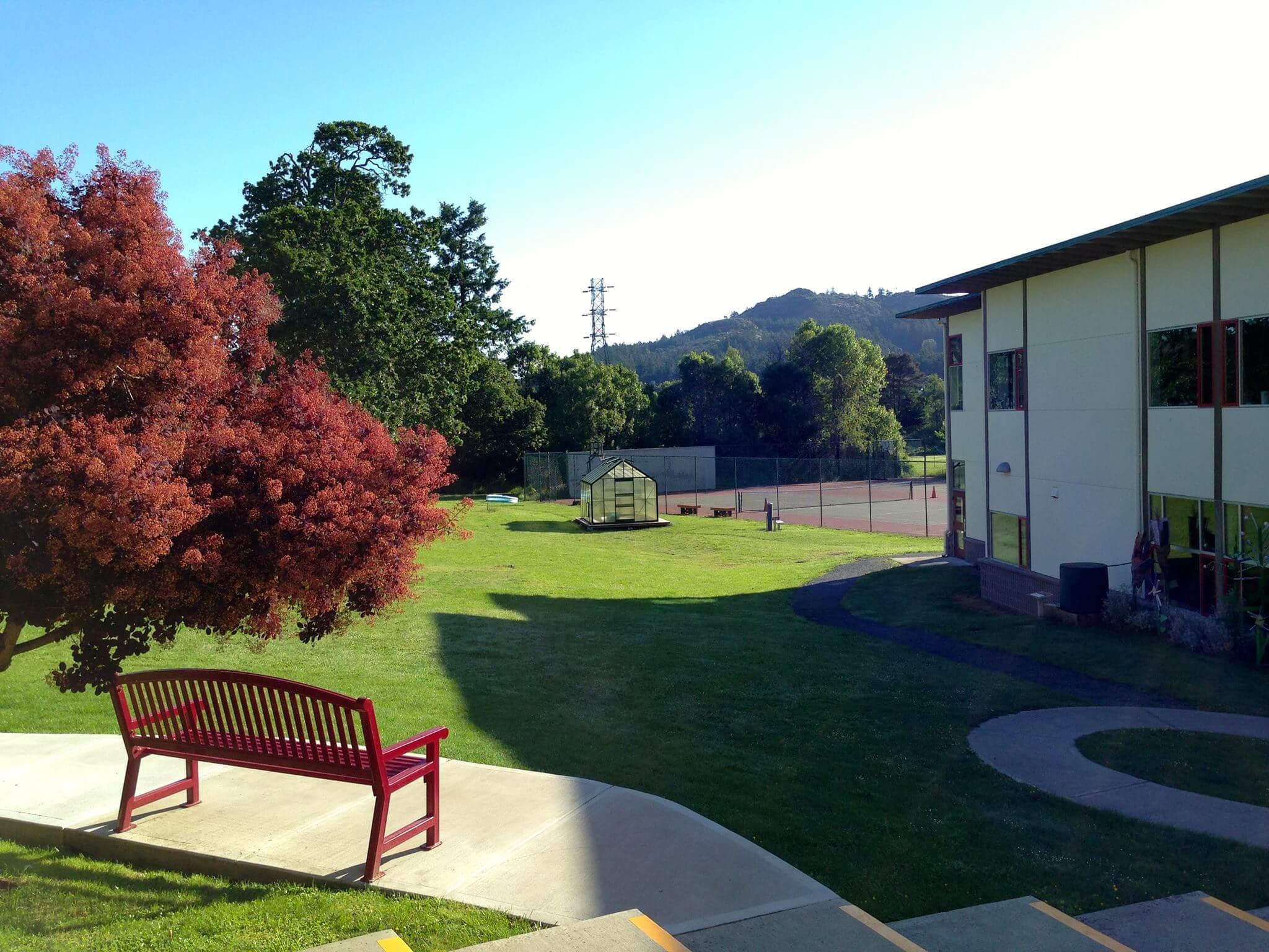 BC-St Margarets-campus-1