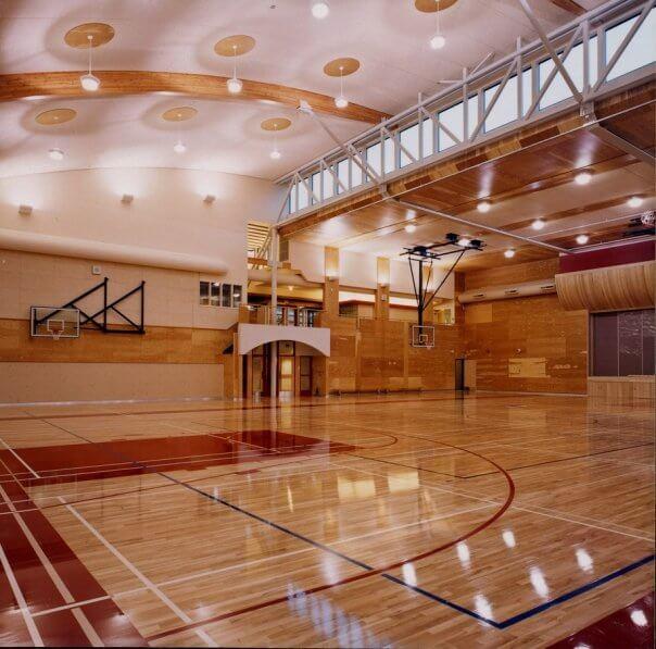 BC-St Margarets-campus-5