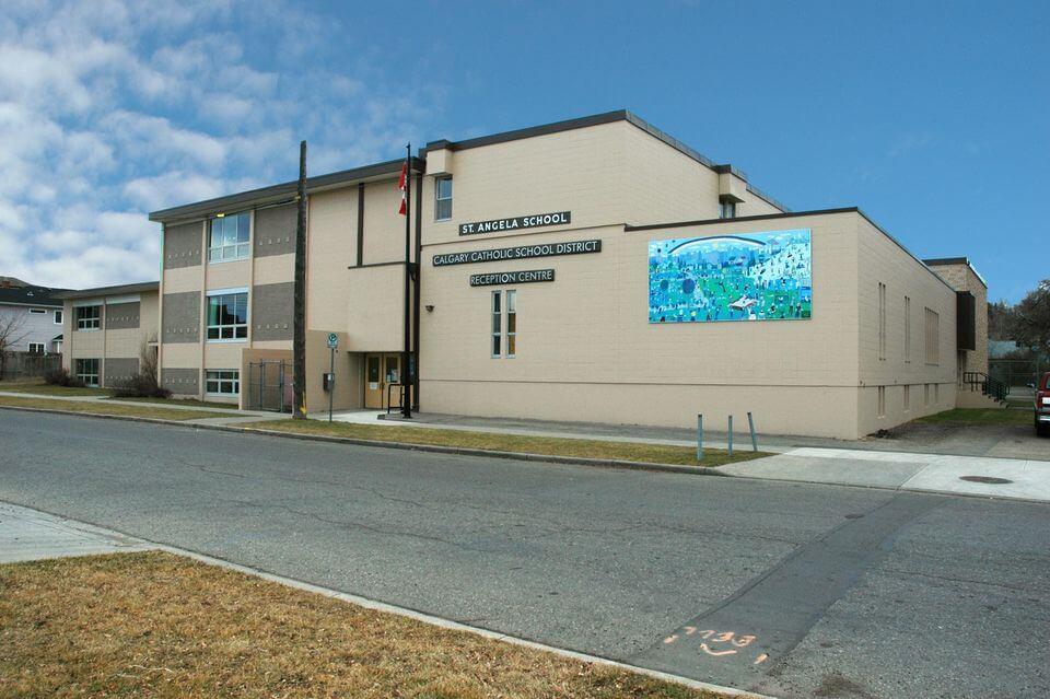 CCSD-Calgary Catholic-SCHOOL-2