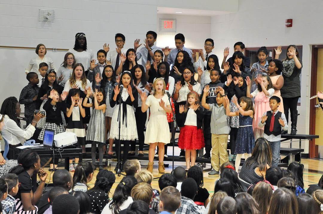 CCSD-Calgary Catholic-SCHOOL-5