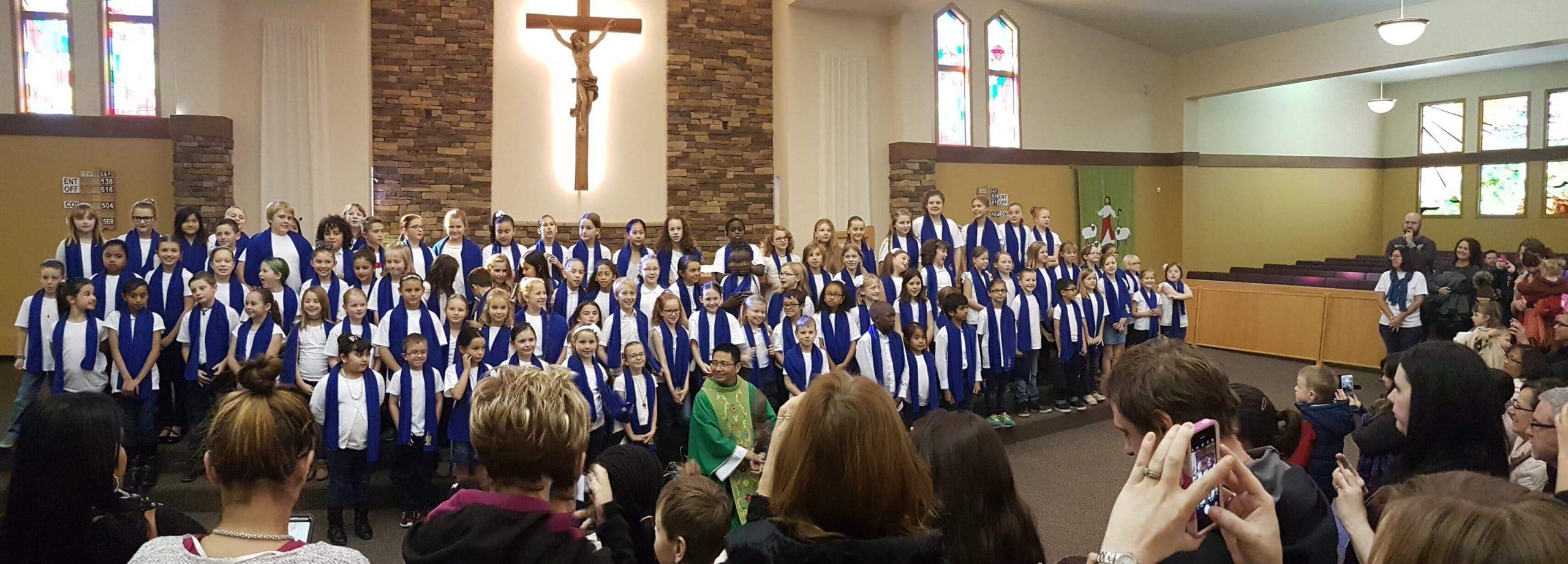 CCSD-Calgary Catholic-SCHOOL-6