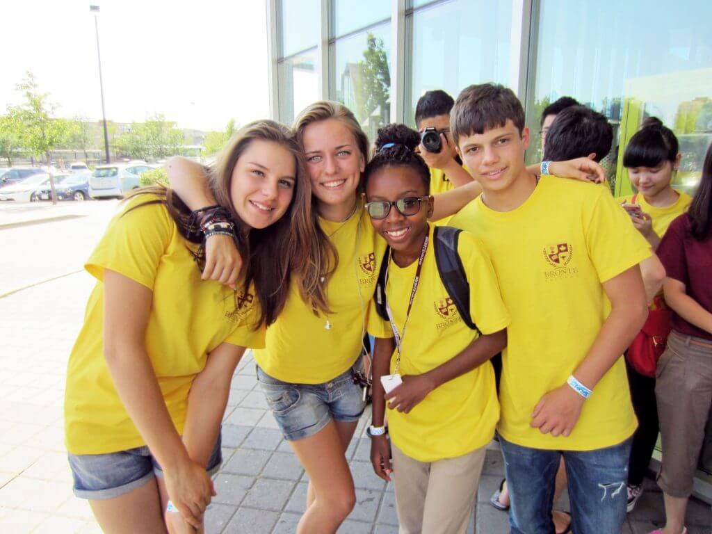 ONTARIO-Bronte-student-5