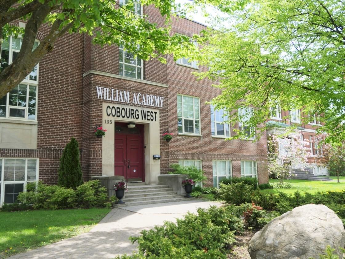 ONTARIO-William_Academy-school-1