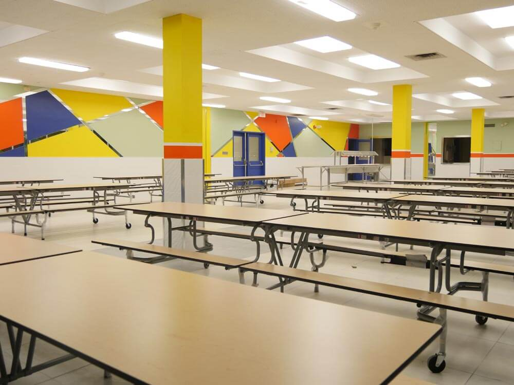 ONTARIO-William_Academy-school-4