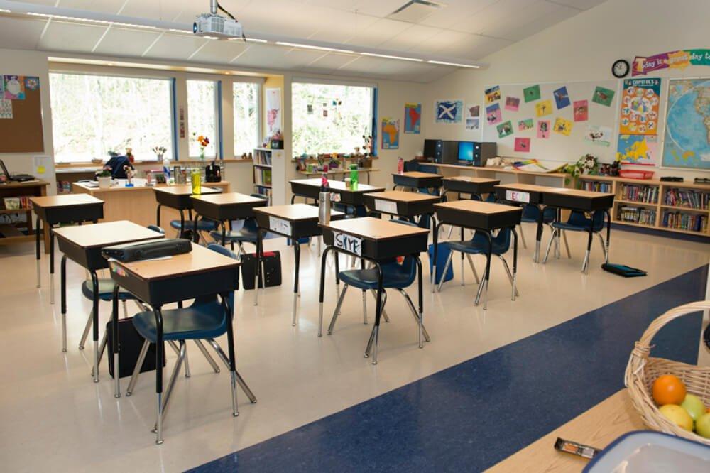 QMS-SCHOOL-6