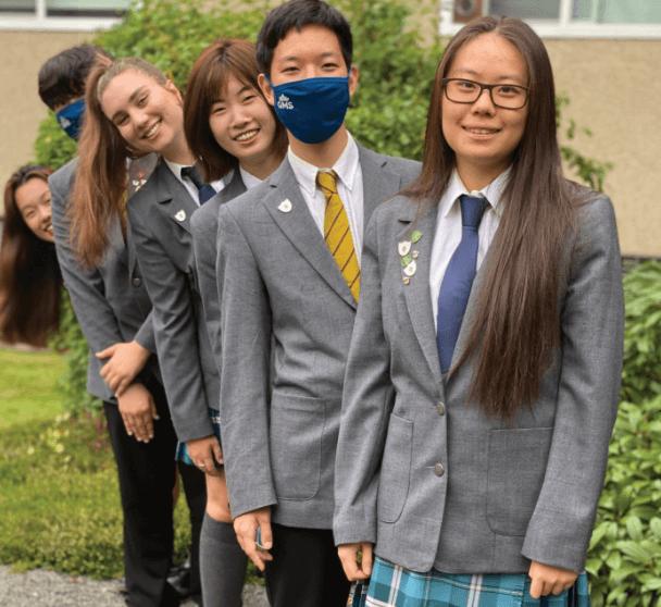 QMS-Student-5