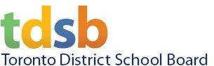 TDSB_toronto-logo