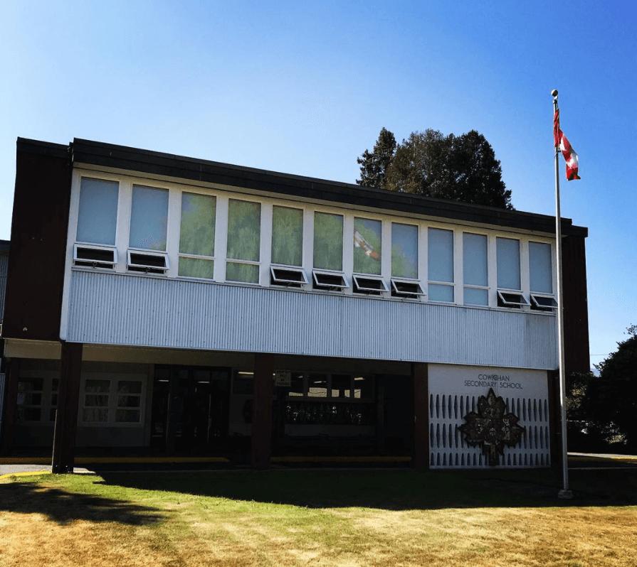 cowichan-school-1