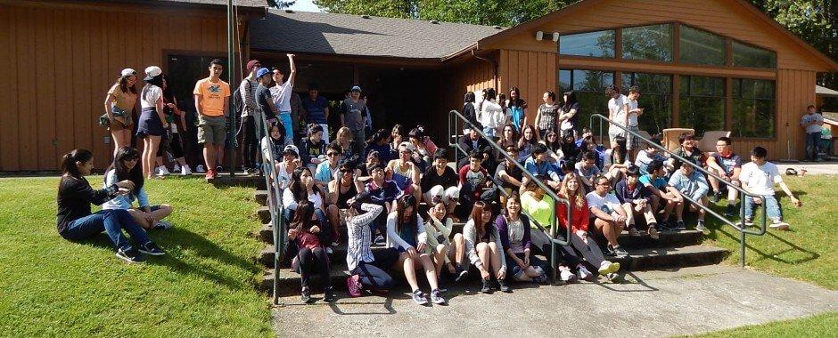 cowichan-school-5