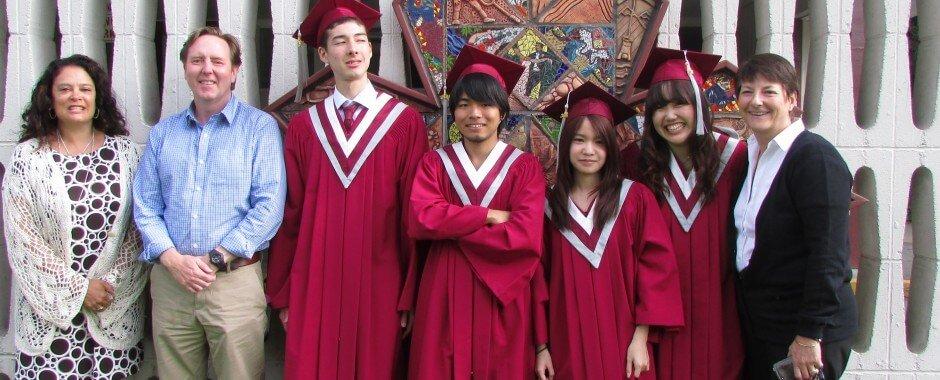 cowichan-school-6