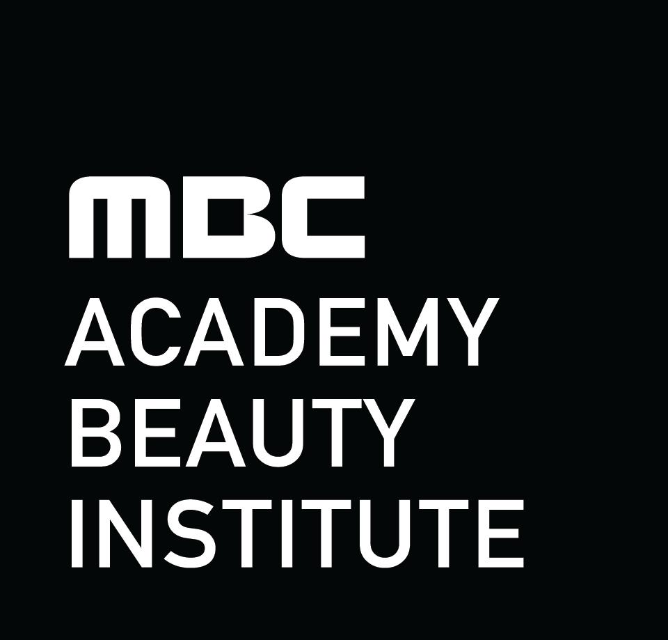 mbc-new-logo-large